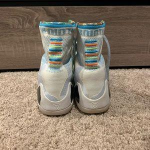 Nike Shoes - Kobe 9th edition